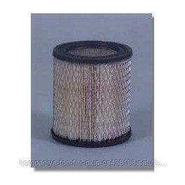 Воздушный фильтр Fleetguard AF1648