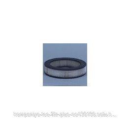 Воздушный фильтр Fleetguard AF1649