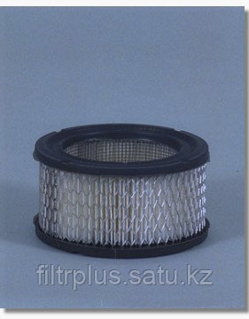 Воздушный фильтр Fleetguard AF1651