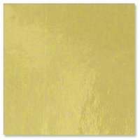 Кардсток фольгированнный - Gold foil
