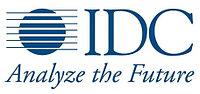 IDC представило исследование мирового рынка систем хранения данных.