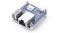 NanoPi NEO2 – крошечный одноплатный компьютер