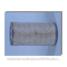 Воздушный фильтр Fleetguard AF1663