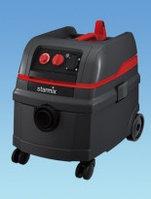 Пылесос Starmix ISC ARDL 1625 EWS