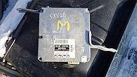 Блок управления двигателем Toyota Camry Gracia (SXV20) / №89661-3T110, фото 1
