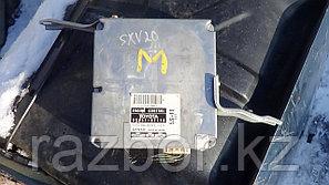 Блок управления двигателем Toyota Camry Gracia (SXV20) / №89661-3T110