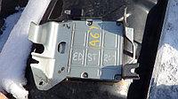 Блок управления двигателем Toyota Carina ED