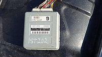 Блок управления двигателем Toyota Carina ED (ABS) / №89541-20160, фото 1