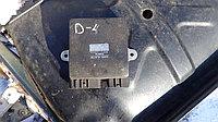 Блок управления двигателем Toyota Corona Premio / №89871-20020, фото 1