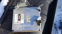 Блок управления двигателем Toyota Cresta (100) / №89611-22850, фото 1