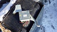 Блок управления двигателем Toyota Cresta (100) / №89221-48010, фото 1