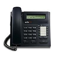 Системный телефон LDP-7208D