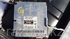 Блок управления двигателем Toyota Camry Gracia / №89661-3T190