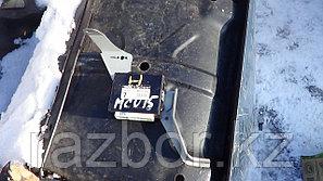Блок управления двигателем Toyota Harrier (ABS)  / №89540-48030