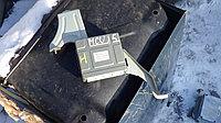 Блок управления двигателем Toyota Harrier (MPX Body) / №89221-48010, фото 1