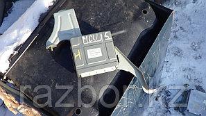 Блок управления двигателем Toyota Harrier (MPX Body) / №89221-48010