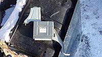 Блок управления двигателем Toyota Harrier (MPX Body) / №89221-48020, фото 1