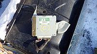 Блок управления двигателем Toyota Ipsum (ABS) / №89540-44070, фото 1