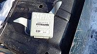 Блок управления двигателем Toyota Ipsum (ABS)  / №89541-44010, фото 1