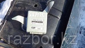Блок управления двигателем Toyota Ipsum (ABS)  / №89541-44010