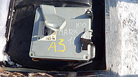 Блок управления двигателем Toyota Mark II (100) / №89661-22740, фото 1
