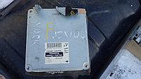 Блок управления двигателем Toyota Mark II (100) / №89661-22760, фото 1