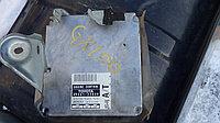 Блок управления двигателем Toyota Mark II (100) / №89661-22820, фото 1