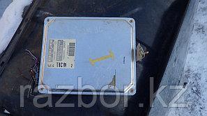 Блок управления двигателем Toyota Mark II (90) / №89661-22520