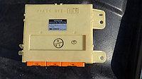 Блок управления двигателем Toyota Camry (ABS) 2006-2011 / №88650-32370, фото 1