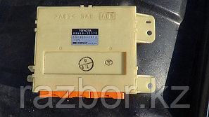 Блок управления двигателем Toyota Camry (ABS) 2006-2011 / №88650-32370