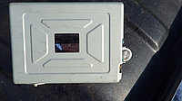 Receiver, Door Control. Блок управления двигателем Toyota RAV4 2000-2005 / №89741-30030, фото 1