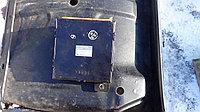 Блок управления двигателем Toyota Carina ED (ABS) / №88650-2B460, фото 1