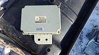 Блок управления двигателем Subaru Legacy Outback / №31711-AE810, фото 1