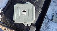 Блок управления двигателем Subaru Legacy Outback / №22611-AH830, фото 1
