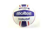 Волейбольные мячи