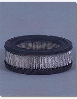 Воздушный фильтр Fleetguard AF1668