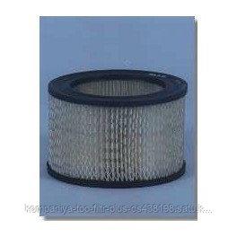 Воздушный фильтр Fleetguard AF1670