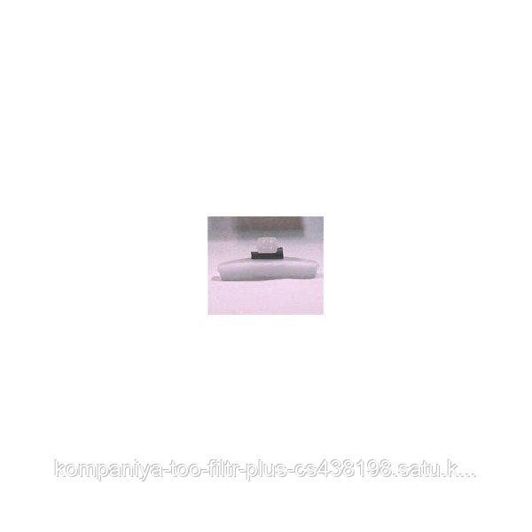 Воздушный фильтр Fleetguard AF1672