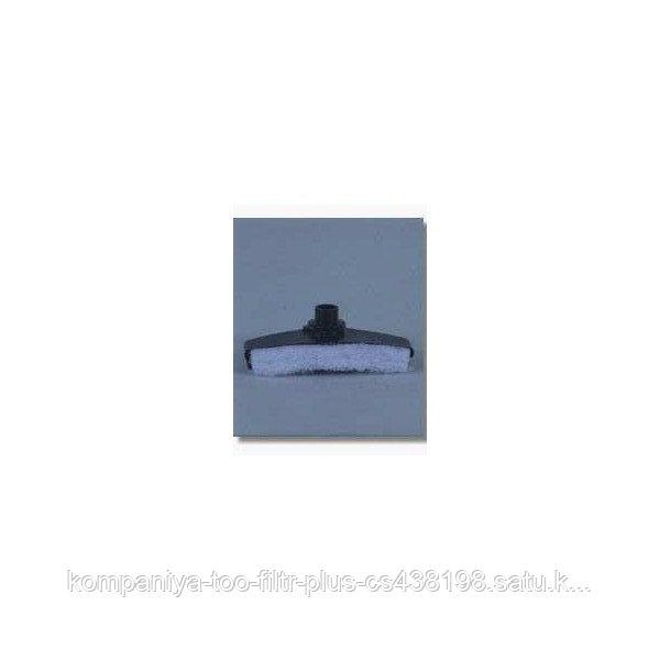 Воздушный фильтр Fleetguard AF1673