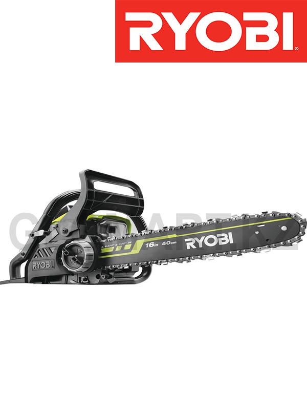 Ryobi RCS3840T (Риоби)