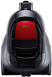Пылесос LG VK69661N.APRQCIS