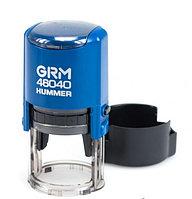 Печать для ип Grm