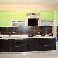 Изготовление кухни МДФ, фото 1