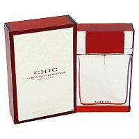 """Carolina Herrera """"Chic for Women"""" 80 ml"""