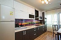 Современная кухня для ценителей простоты и качества , фото 1
