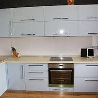 Глянцевая кухня , фото 1