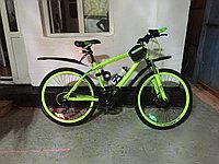 Велосипеды BMW, Велосипеды БМВ+ПОДАРОК ВЕЛОАКСЕССУАРЫ, фото 1