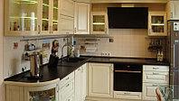 Кухня Модерн - изысканность в каждой детали, фото 1