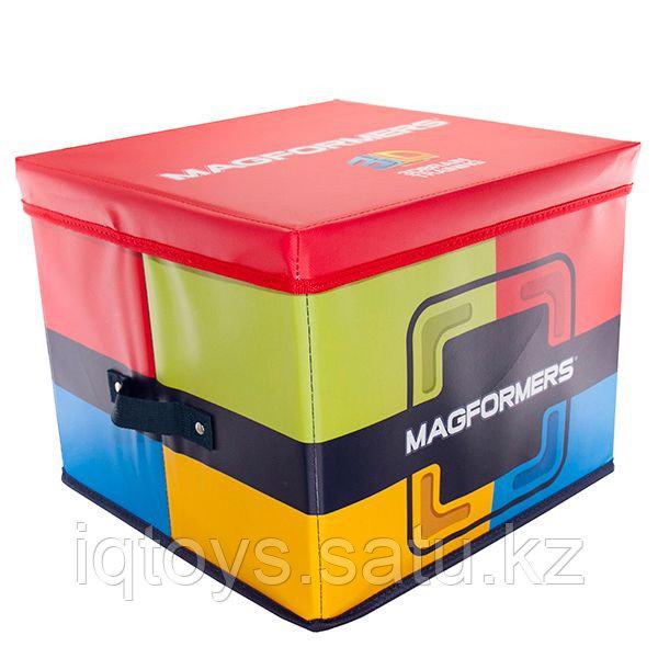 Magformers Box