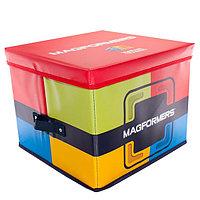Magformers Box, фото 1